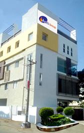 Welcome to Jyoti Tturbopower Services Pvt  Ltd